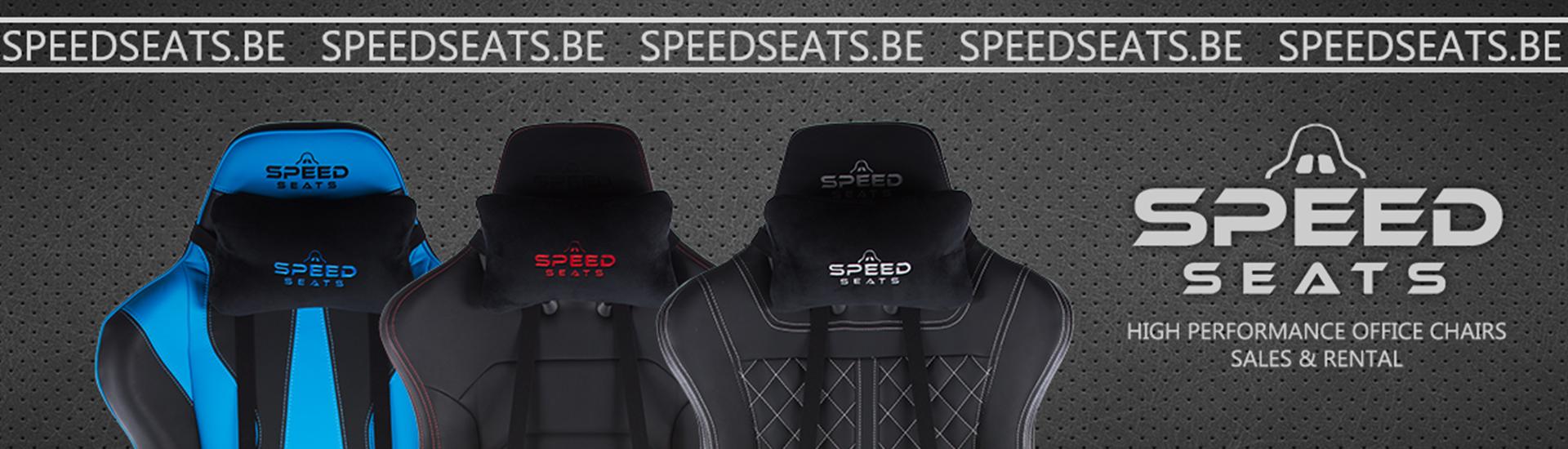 Speedseats