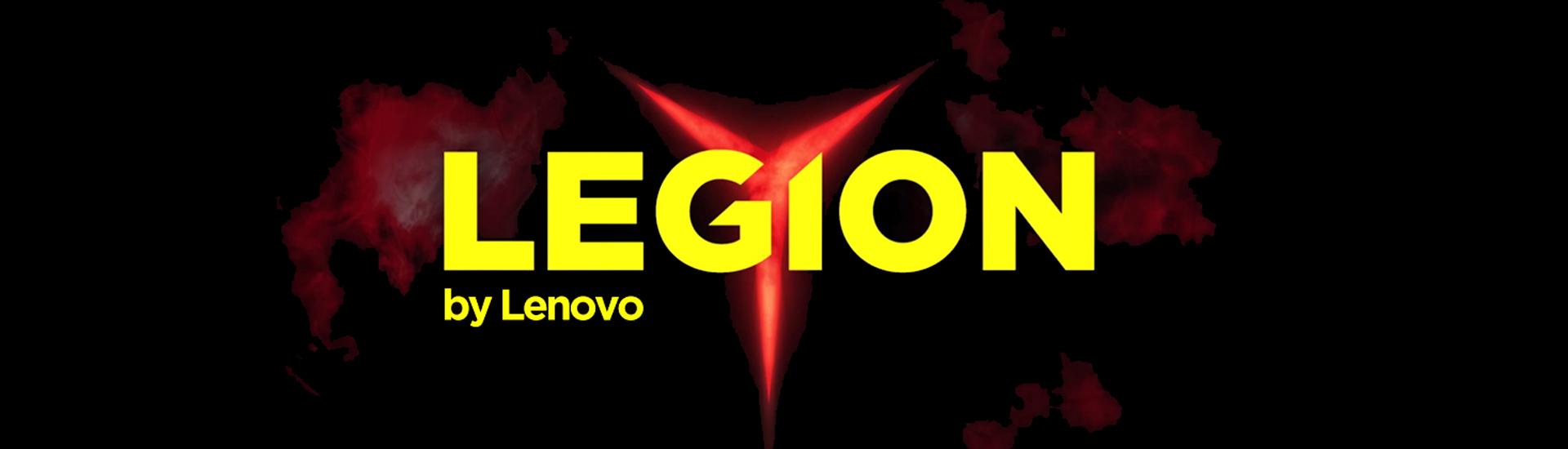 Výsledok vyhľadávania obrázkov pre dopyt Lenovo legion logo